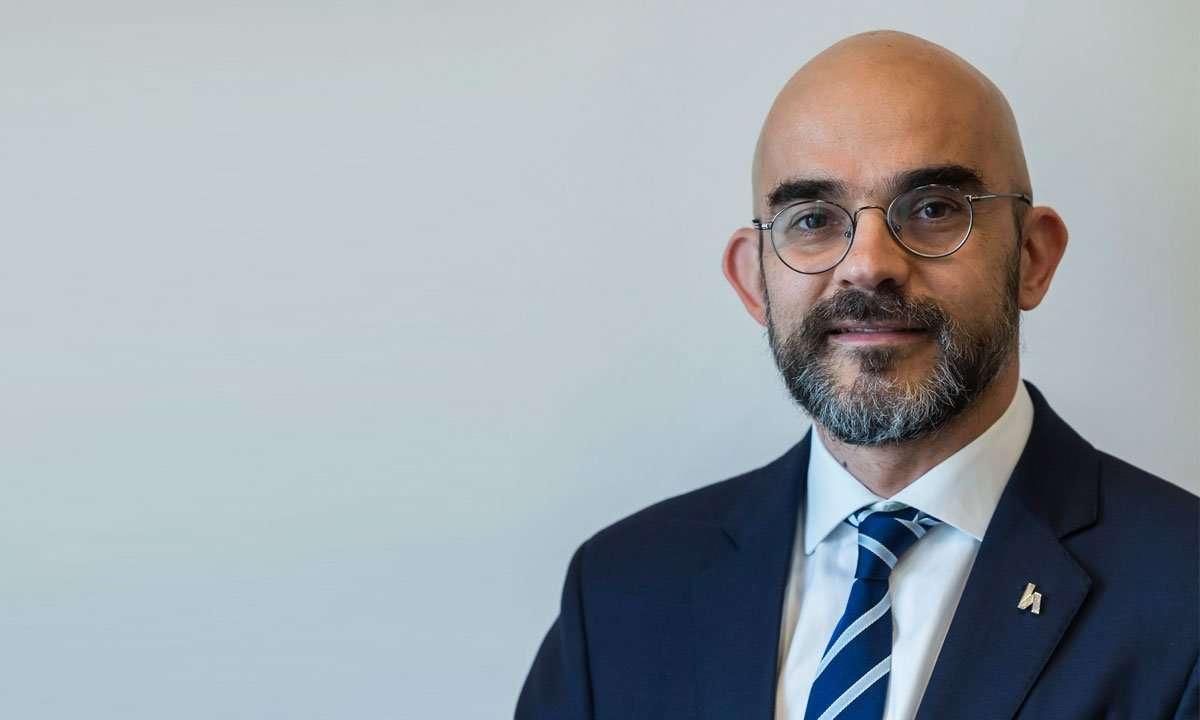 El método HENNEO Carlos Nuñez CEO