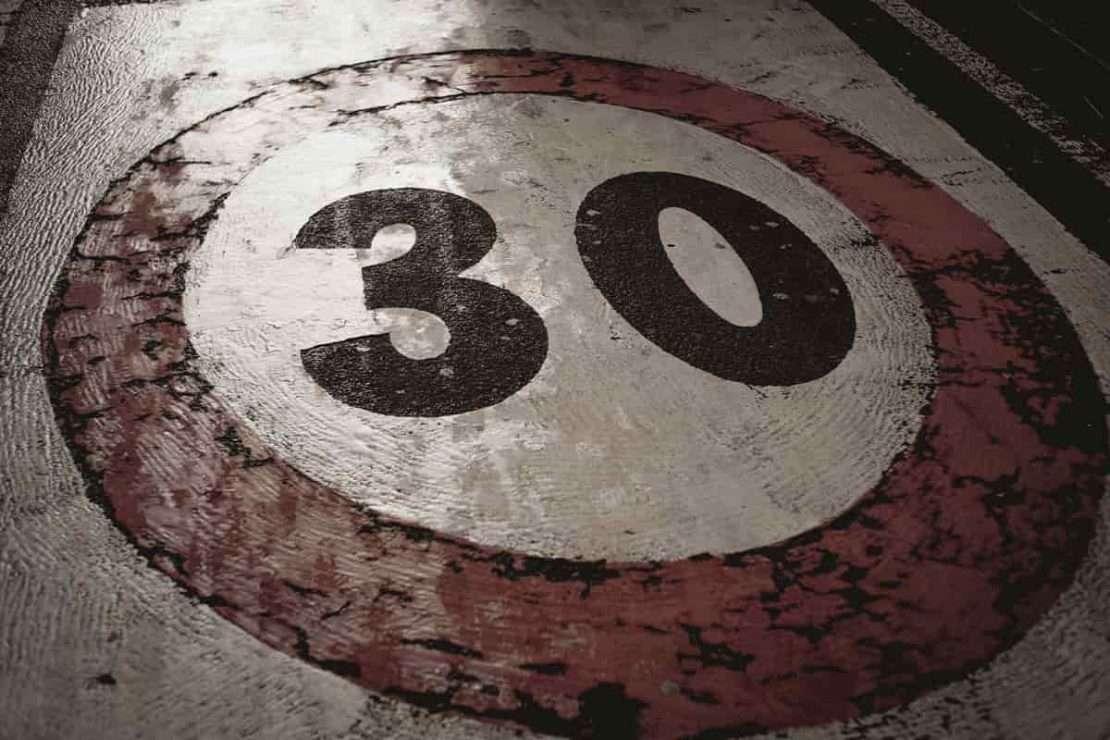 Los medios digitales ganan el 30% de audiencia en un año