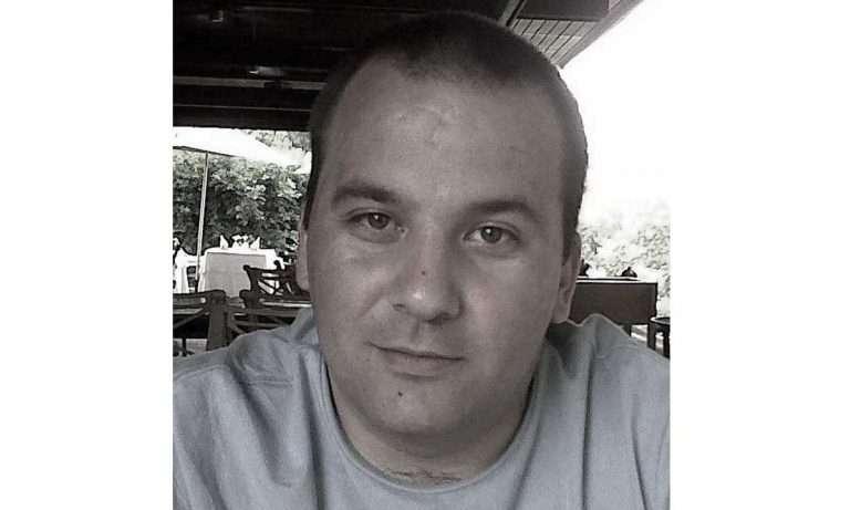 Carlos Puelma Google Discover quiere ser el nuevo Facebook o Cómo trabajar las entidades en las redacciones