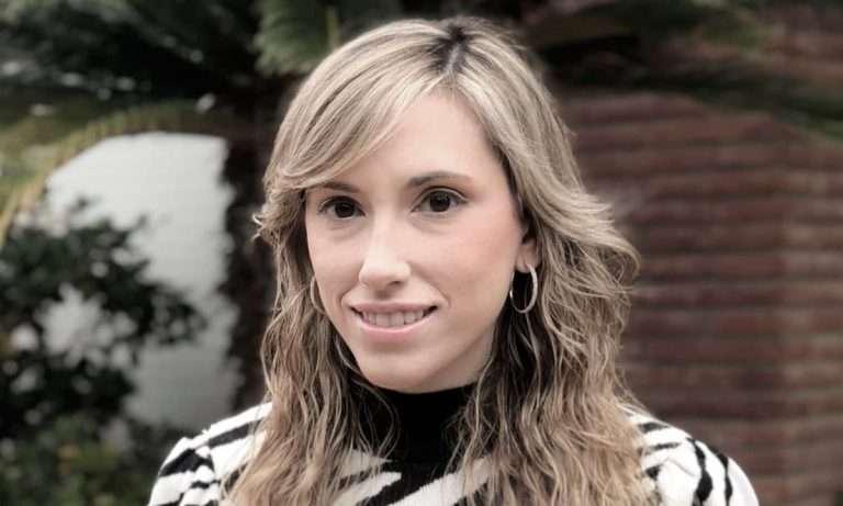 Las teles también hacen SEO Clara Soteras SEO manager de betevé