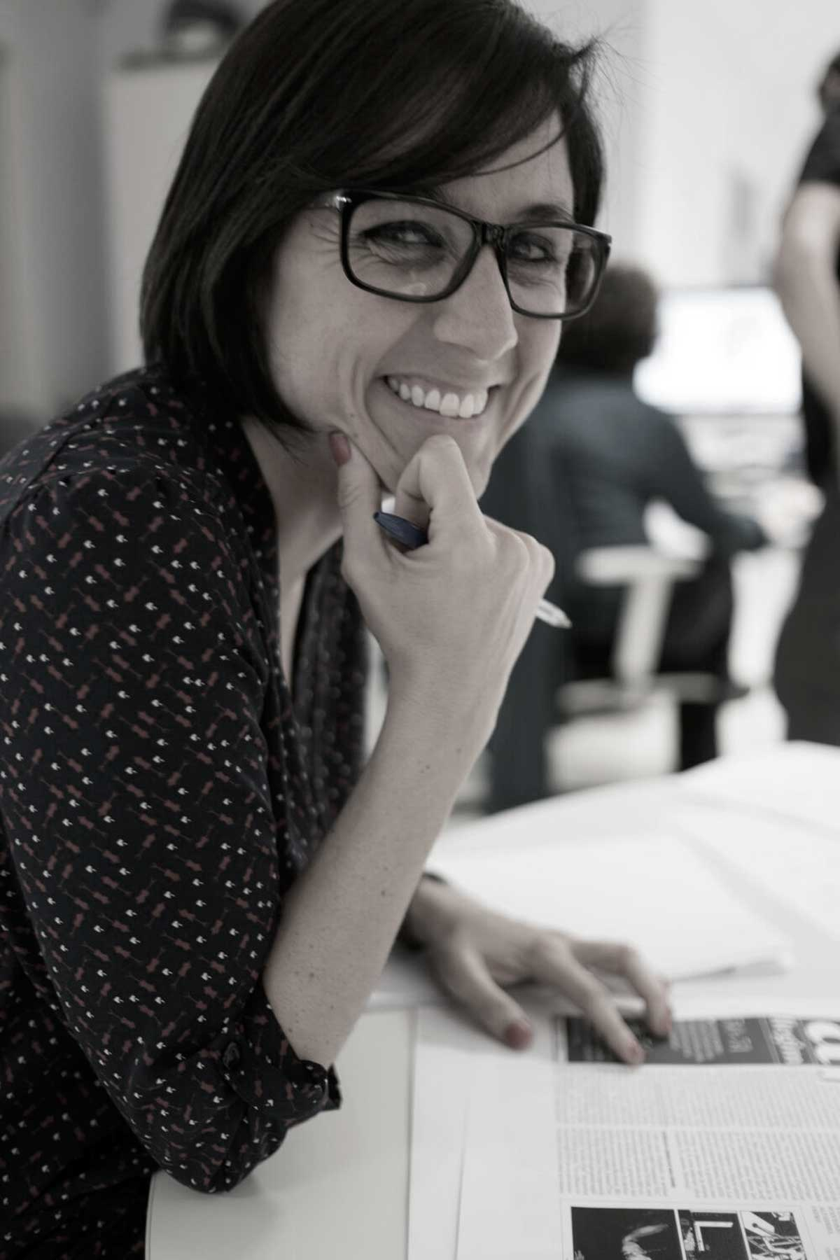 Georgina Ferri la tasa de churn del muro de pago de diari ARA