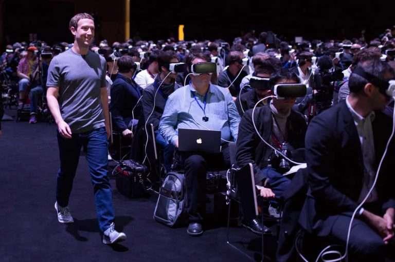 Todo lo que crees que penaliza Facebook