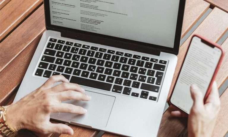 Cómo lograr que tu newsletter tenga una tasa de apertura del 80%