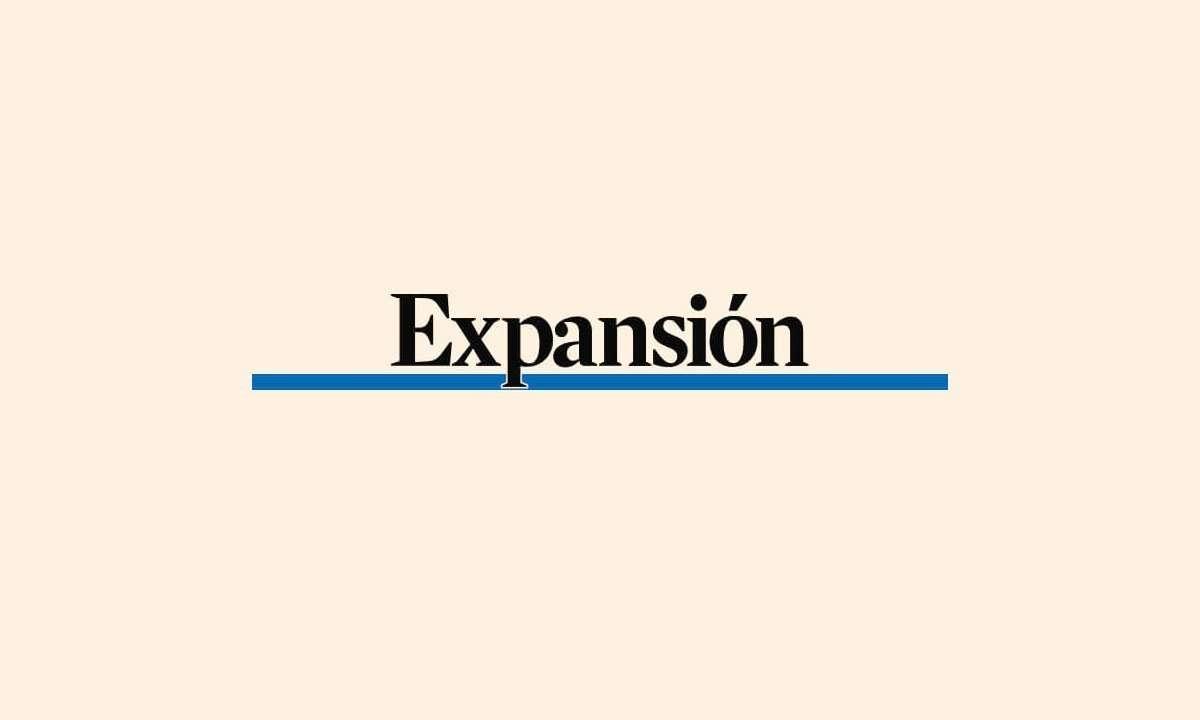 Expansión 30.000 suscriptores digitales