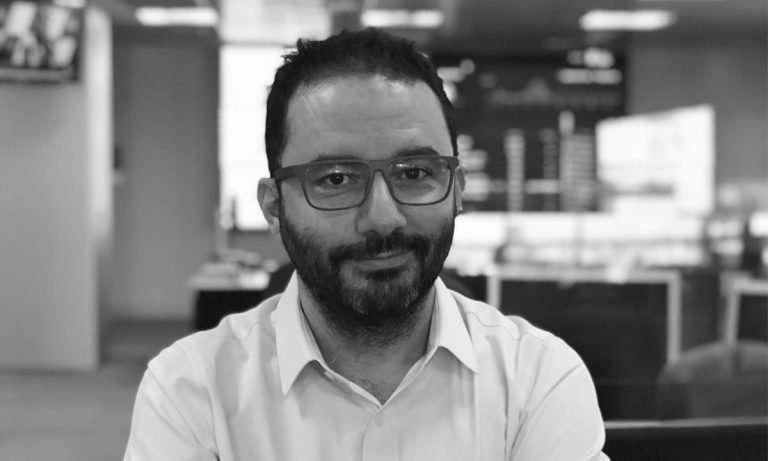 Tomás García CDO La Voz de Galicia supera los 20.000 suscriptores digitales