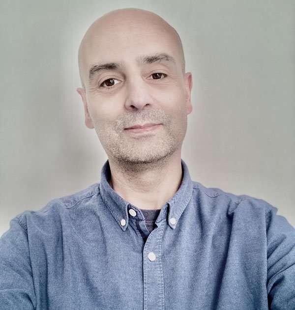 David González ReddePeriodistas.com