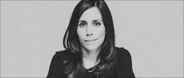 Pilar Velasco (Cadena SER) Qué aprendimos los periodistas del Movimiento 15-M