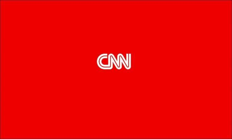 CNN convierte su newsletter de más éxito en un podcast