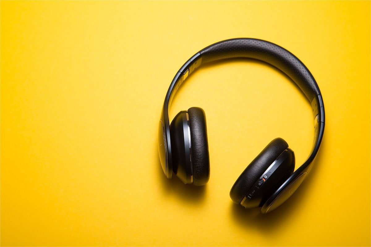 Cinco fórmulas para monetizar un podcast con publicidad