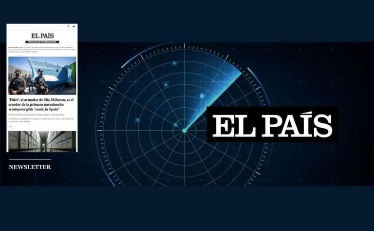 EL PAÍS crea una newsletter con inteligencia artificial