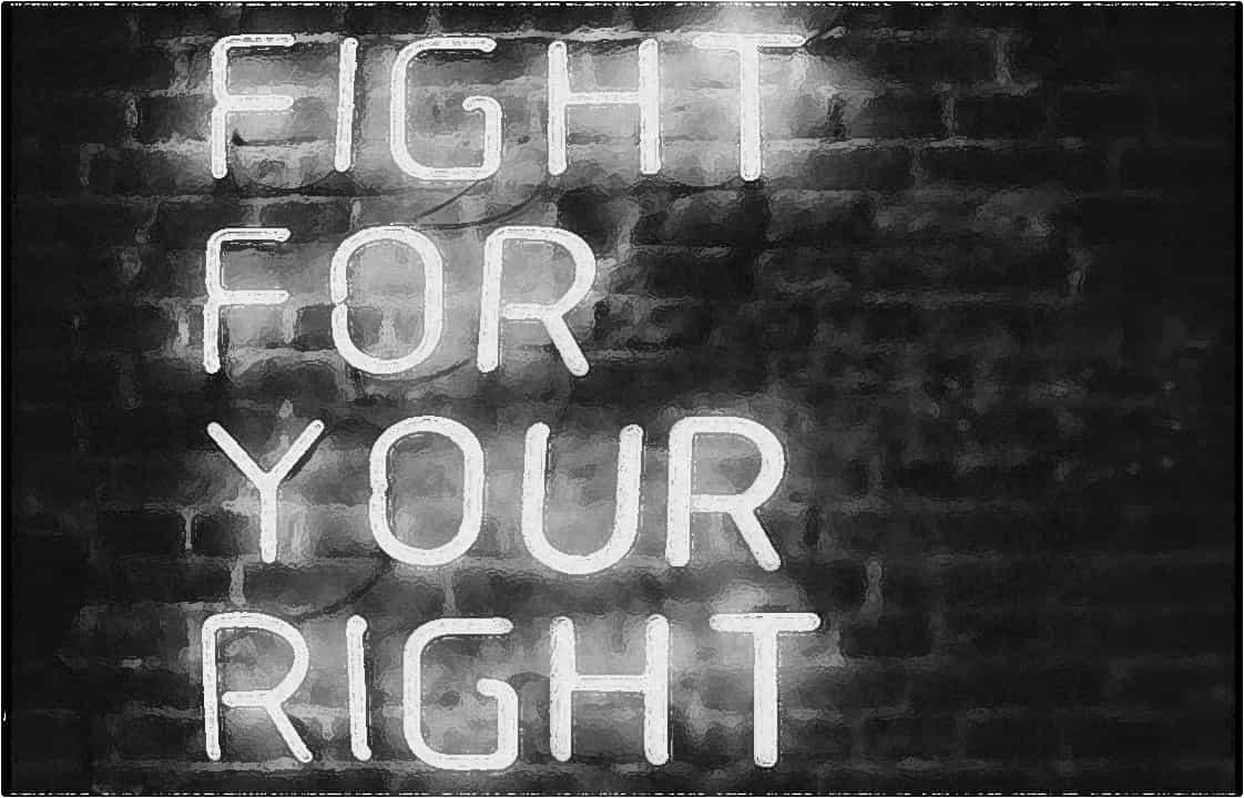 El lema de tu muro de pago dispara tus suscripciones