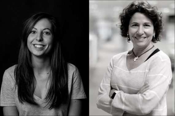 Sara Pérez Sanz UNIDAD EDITORIAL y Gabriela Bolognese EL MUNDO Así evolucionará el muro de pago de EL MUNDO
