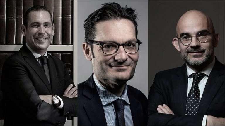 PRISA decide el nuevo sueldo de sus dos CEO