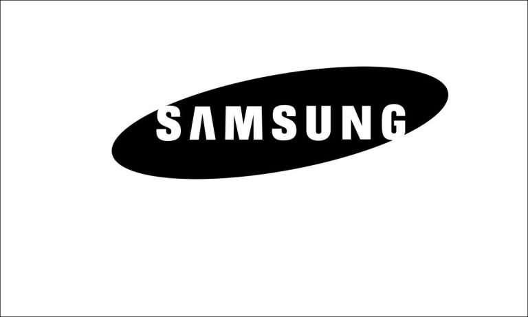 Samsung se posiciona en el mercado del podcast