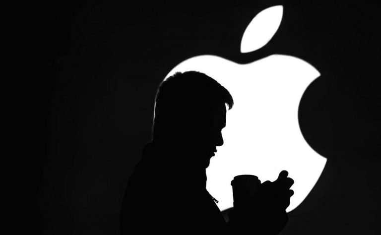 Apple destroza la newsletter como modelo de negocio