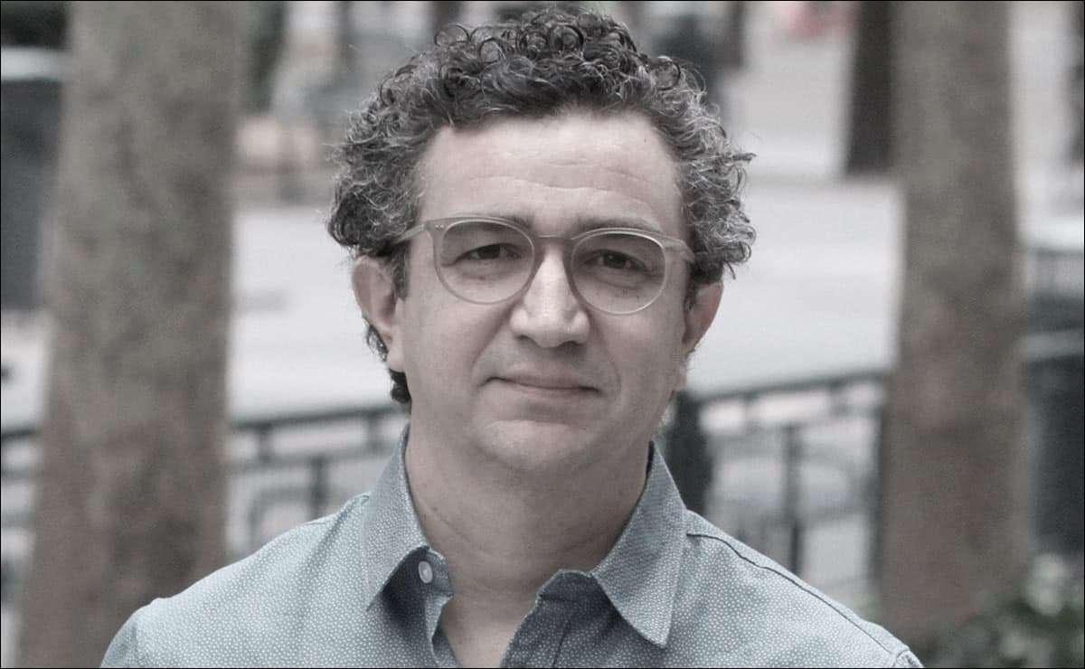 Iván Adaime, CEO de Impremedia Cómo captar y retener audiencias hispanas en EE UU