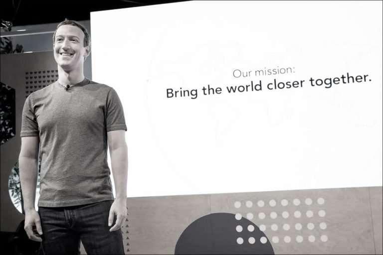 Las noticias que peor funcionan en Facebook