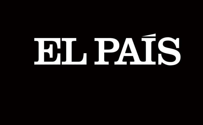 Número de Suscriptores al Muro de Pago de EL PAÍS