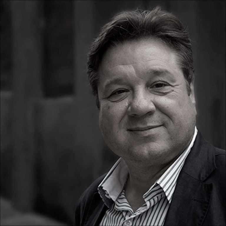 Necesitamos un auditor de suscripciones digitales para todos, dice Juan Checa, de elDiario.es
