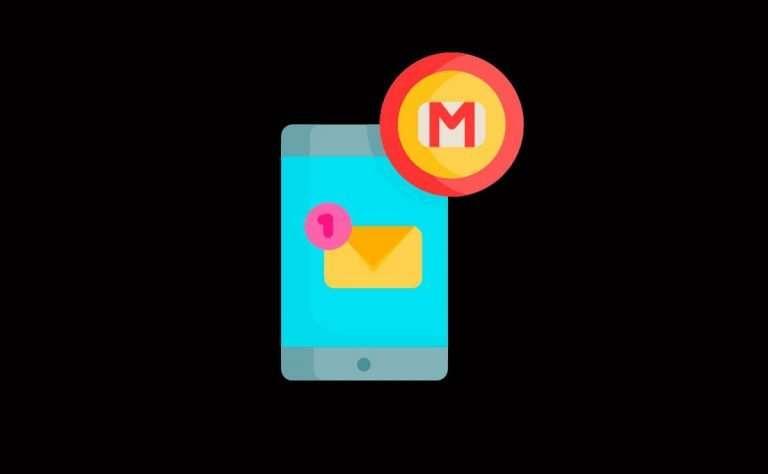 ¿Qué señales enviarle a Gmail para evitar que tu newsletter acabe en la carpeta Promociones?