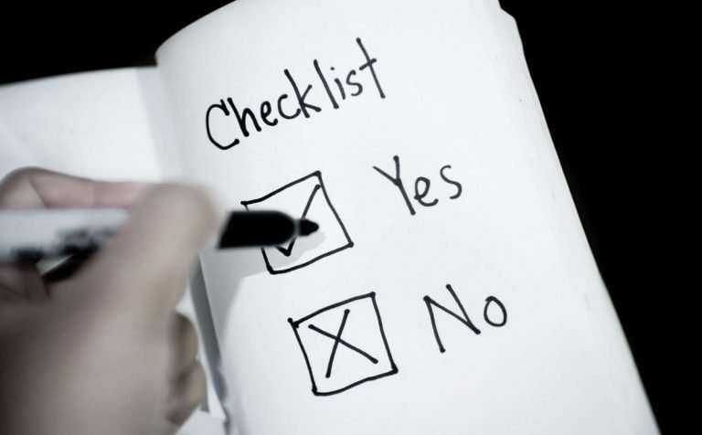 Cómo Validar una Newsletter como Modelo de Negocio