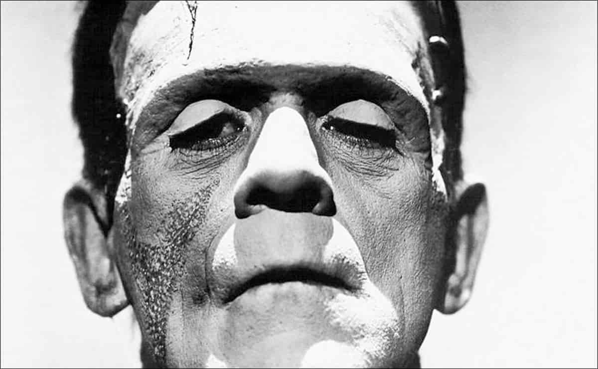 Google Discover ya es un algoritmo Frankenstein